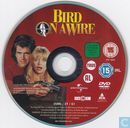 DVD / Vidéo / Blu-ray - DVD - Bird on a Wire