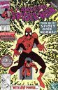 Comics - Spider-Man - Amazing Spider-man