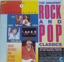 The Greatest Rock And Pop Classics - The Private Collection Vol. 4