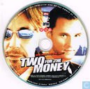 DVD / Video / Blu-ray - DVD - Two for the Money