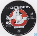 DVD / Video / Blu-ray - DVD - Ghostbusters / SOS Fantômes