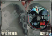 DVD / Video / Blu-ray - DVD - From Paris with Love