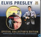 Elvis Presley Special Collecto's Edition