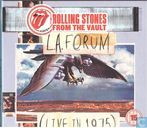 L.A. Forum (live in 1975)