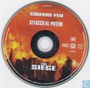 DVD / Video / Blu-ray - DVD - The Siege / Couvre feu