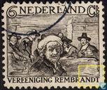 Rembrandt-Association (PM)