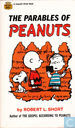 The Parables of Peanuts