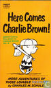 Here Comes Charlie Brown! (Kopie)