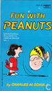 Fun with Peanuts (Kopie)
