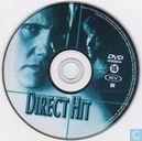 DVD / Video / Blu-ray - DVD - Direct Hit