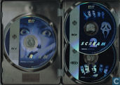 DVD / Video / Blu-ray - DVD - Ultimate Edition