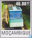 Cable Railways - tramways