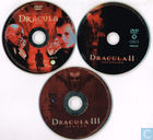 DVD / Video / Blu-ray - DVD - Dracula Trilogy