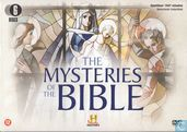 The Mysteries of the Bible collections