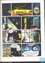 Comic Books - Spirit, The - Will Eisner - Schepper van een legende... - Een portfolio