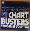 Chart Busters New Series Volume 3