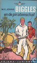 Biggles en de piratenschat
