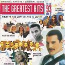 The Greatest Hits '93 Vol.3