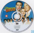 DVD / Vidéo / Blu-ray - DVD - Honeymoon in Vegas