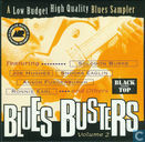 Blues Busters Volume 2