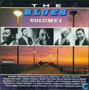 The Blues Volume 1