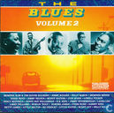 The Blues Volume 2