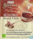 Schoko Sweet Chili