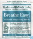 Breathe Easy®