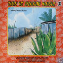 This Is Reggae Music Vol. 2