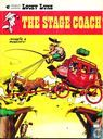 The Stage Coach