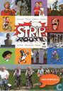 Striproute 2015