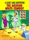 The Dashing White Cowboy