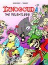 Iznogoud the Relentless