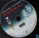 DVD / Video / Blu-ray - DVD - Normal