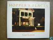 Hopper's places