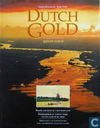 Dutch gold