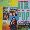 The Greatest Rock And Pop Classics - The Private Collection Vol. 3