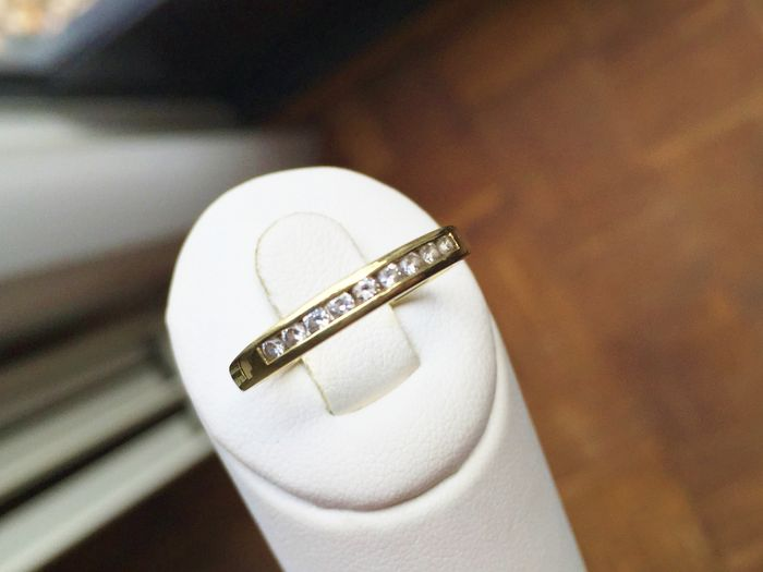 Crt Diamond Ring Price