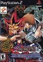 Yu-GI-OH! The Duelist of the Roses
