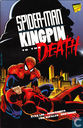 Spider-Man/Kingpin: To the death