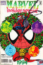 Marvel Holiday Special 3