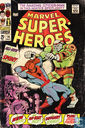 Marvel Super-Heroes 14