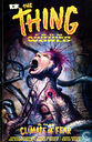 The Thing From Another World and CLimate of Fear: The Collection