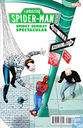 Spidey Sunday Spectacular!