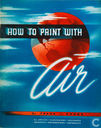 How To Paint With Air