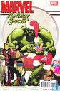 Marvel Holiday Special 8