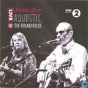 AQuostic Live @ The Roundhouse