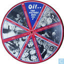 Oi!.. The Picture Disc Vol. 2