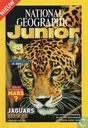 NG Junior Introductienummer cover