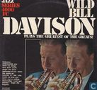 Wild Bill Davison plays the greatest of the greats!